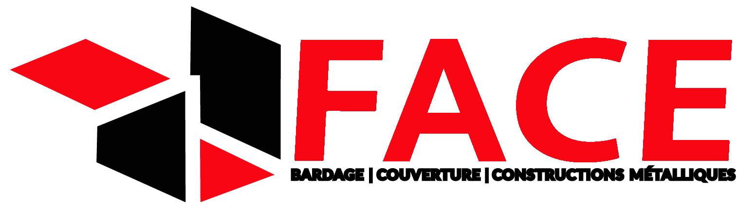 bardage-construction-metallique-et-couverture de Face sarl auvergne